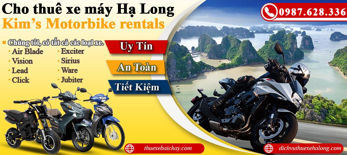 dịch vụ xe đưa đón sân bay Nội Bài- Hạ Long